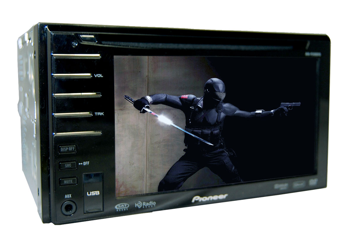 Kenwood Suzuki Player Stereo Kenwood Input Ipod P 5288 furthermore 26682585 likewise Product m Jvc Kt Db1000 p 23828 further Product product id 468 as well Product m Pioneer Sph Da110 p 31323. on pioneer car stereo