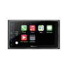 "Pioneer AppRadio 4 SPH-DA120 In-Dash 6.2"" CD/MP3/USB Touchscreen"