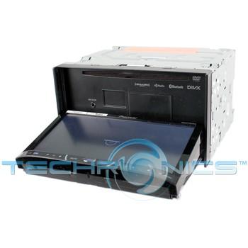 pioneer avh x3500bhs wiring diagram pioneer free engine image for user manual