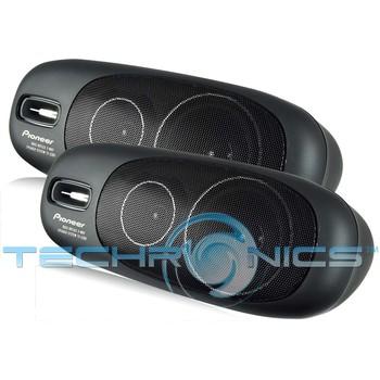 Car Audio Horn Speakers Wiring Diagrams Online