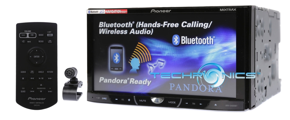 Product m Pioneer Avh X7800bt p 33029 in addition AppRadio 3  SPH DA210 further Pioneer Avh X4500bt Review further 1999 2000 Mazda Protege likewise Older Models. on pioneer car stereo receiver