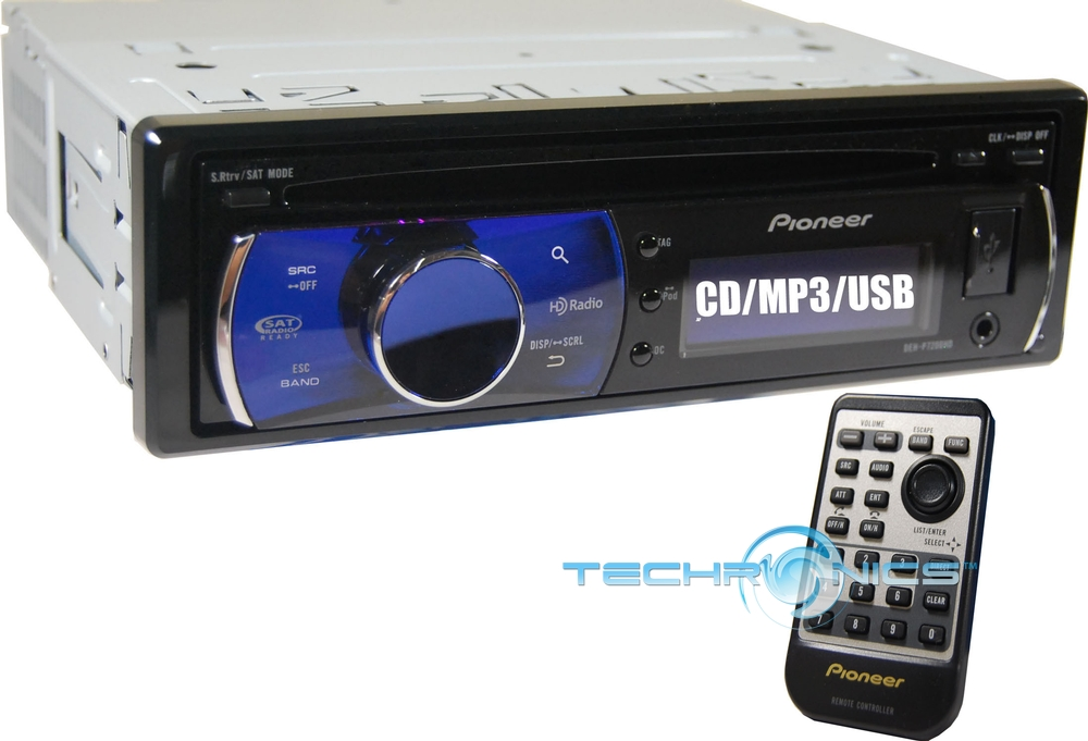 wiring diagram for sony car cd player with Pictures on Chevy S10 Starter Wiring Diagram besides Pioneer Deh 235 Wiring Diagram further Kenwood Cd Changer Wiring Diagram in addition Pioneer Deh P3600 Wiring Diagram Color in addition 7psk9 Chevrolet Tahoe Ls Recently Removed Factory Radio.