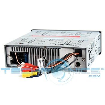 TEC 350 POW PD 710B alt1 power acoustik pd 710b 7\