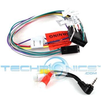 TEC 350 POW PD 710B alt2 power acoustik pd 710b 7\