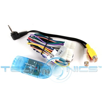 TEC 350 POW PTID 8001N alt4 power acoustik ptid 8001n wiring harness power acoustik ptid 8001n power acoustik ptid-7002nrb wiring diagram at bayanpartner.co