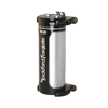 Rockford Fosgate RFC1 1.0 Farad Capacitor