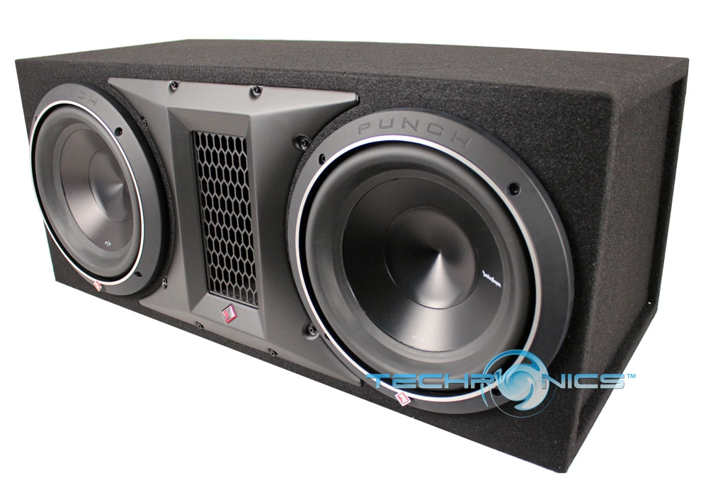 rockford fosgate punch with Item Sku on Item sku as well Rockford 20Fosgate 20Punch 20100 2 furthermore Vw Buggy The Great One further Index further 17133.
