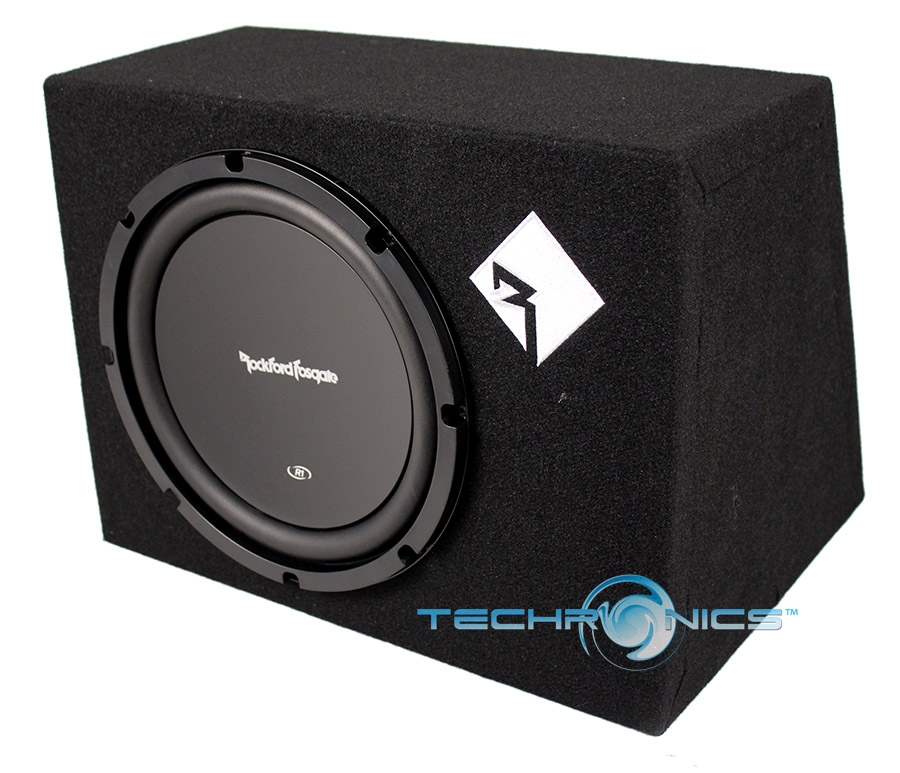 rockford fosgate enclosure with Item Sku on Auction Image Gallery further Item sku likewise Wiring Subwoofers Ohms besides Fostex Speaker Box as well Celestion Speaker Box Enclosure.