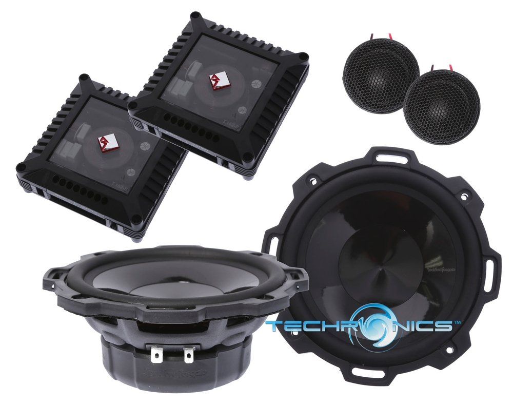 rockford fosgate power with Item Sku on 2005 Acura Rl additionally Car  lifier Audison Thesis Hv Venti likewise Index as well Showthread as well 2010 Dodge Charge.