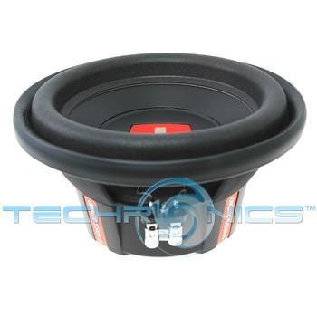 swiss audio sw10w 300w bass driver car audio subwoofer