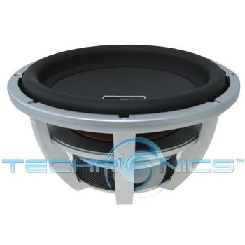 swiss audio swl1281l 12 800w 4ohm car audio subwoofer