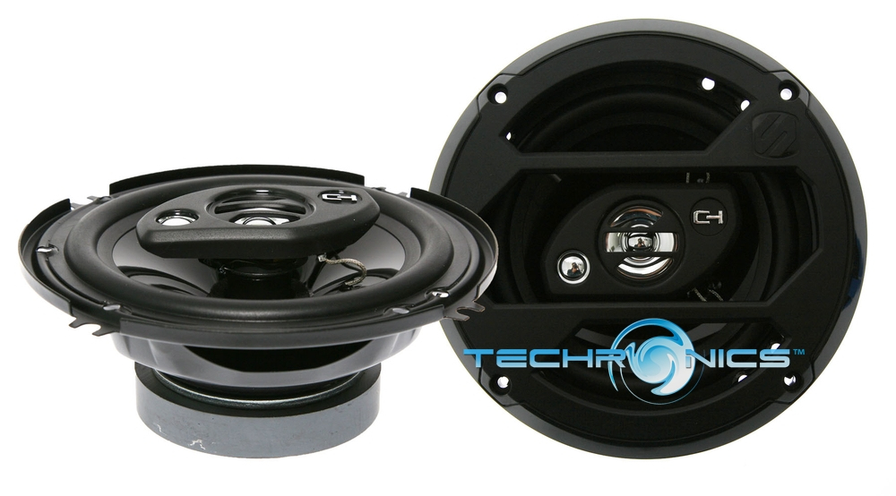 Item sku also What Mods Do You Have T546416 together with Big Audio Car together with Venue moreover Pictures. on car speakers