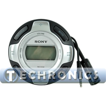 Sony Unilink Extension Cable