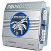 Soundstream LW2.240 240W 2 Channel Lil Wonder II Car Audio Amplifier