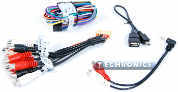 TEC 350 STR VIR7022NR alt4 soundstream vir 7022nr single din a v source unit w detachable 7 soundstream vir-7022nr wiring harness at bakdesigns.co