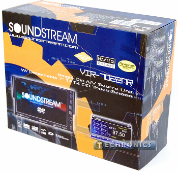 TEC 350 STR VIR7022NR alt7 soundstream vir 7022nr single din a v source unit w detachable 7 soundstream vir-7022nr wiring harness at bakdesigns.co
