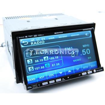 TEC 350 STR VIR7355NRBT alt1 soundstream vir 7355nrbt 7\
