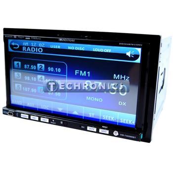 TEC 350 STR VIR7355NRBT alt3 soundstream vir 7355nrbt 7\