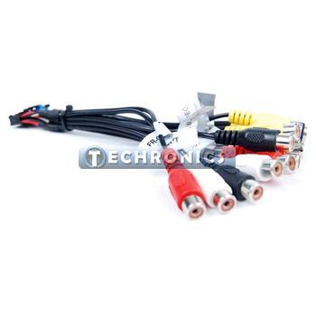 TEC 350 STR VIR7355NRBT alt7 soundstream vir 7355nrbt 7\