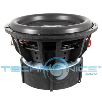 Sound Stream Xxx 106