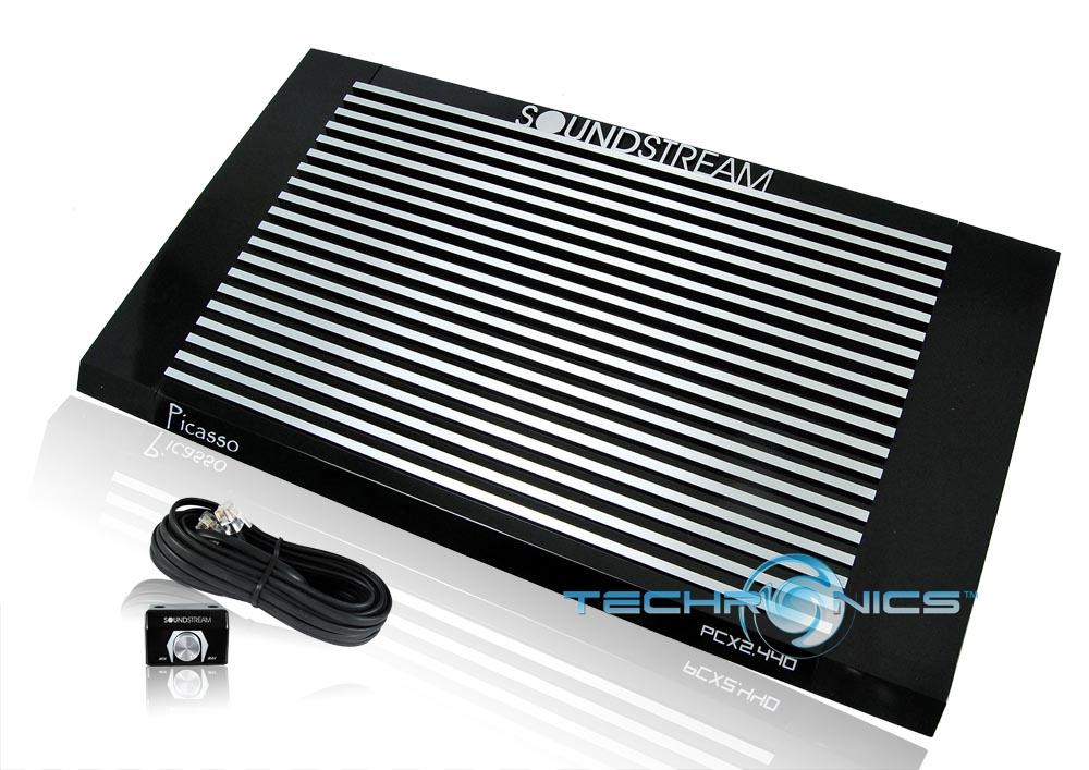 Katzenzungen 44004 as well Item sku as well Item sku likewise Item sku besides 890892 Bluetooth Head Unit 3. on car stereo