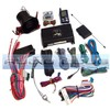 Viper 5900SST Security with Remote Start System