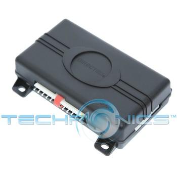 viper responder 3305v 2 way car alarm and keyless entry system Viper Car Alarm Wiring Diagram Viper Alarm Wiring Diagram