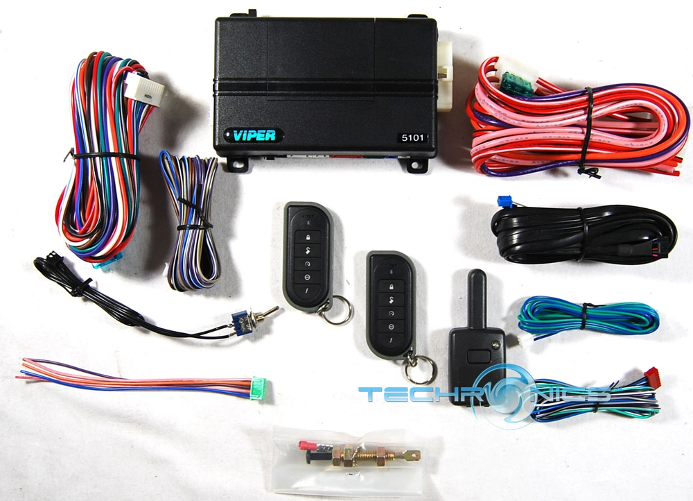 Item sku besides 221297614273 furthermore How Do I Hook Up The Remote Entry Feature Of A Remote Start Unit In A 2004 Rende also 231606858636 as well Relaydiagram49. on viper remote keyless entry system