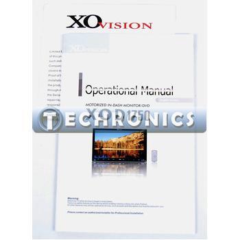 TEC 350 XO XOD1750 alt9 xo vision xod1750 wiring harness \u2022 indy500 co xo vision xod1750 wiring diagram at soozxer.org