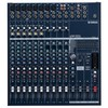 Yamaha EMX5014C 10 channel Powered mixer