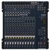 Yamaha 166CUSB 20 Input USB Mixing Console