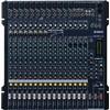 Yamaha MG206C-USB Pro Sound Mixer