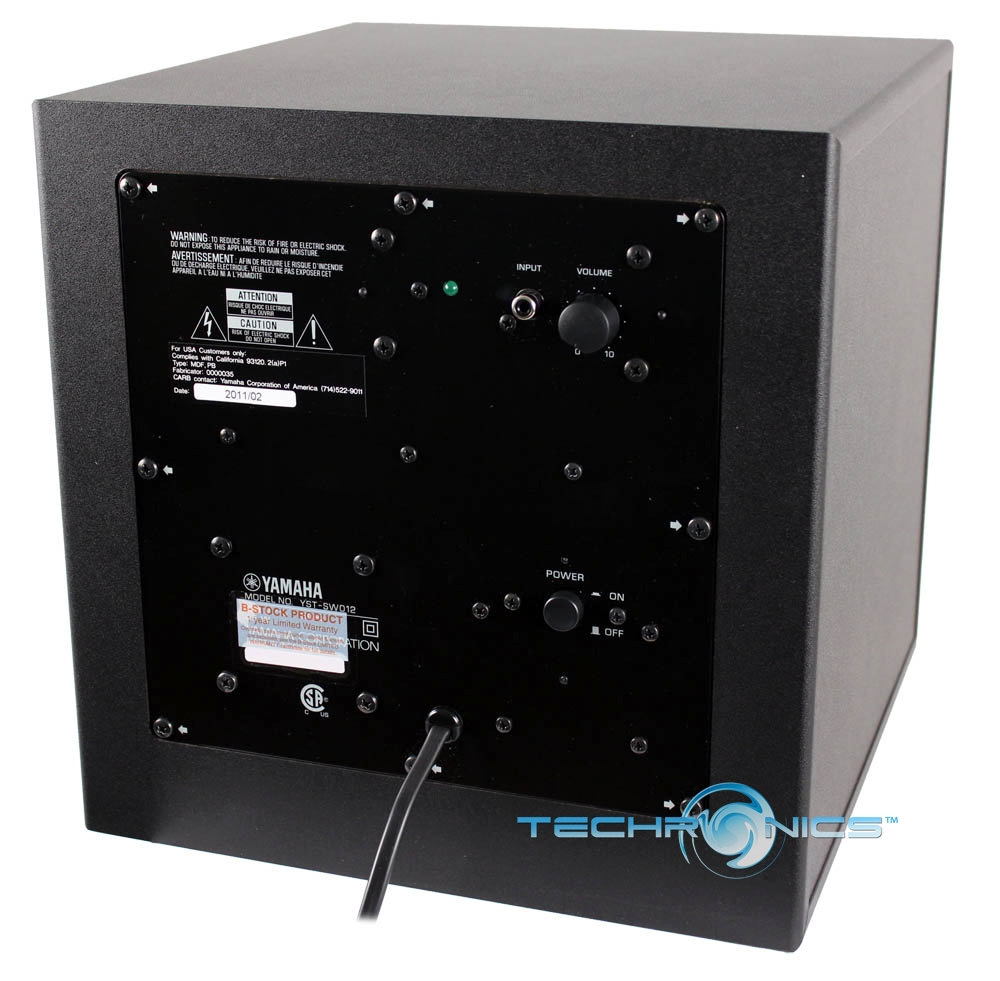 jl audio kicker box  jl  free engine image for user manual